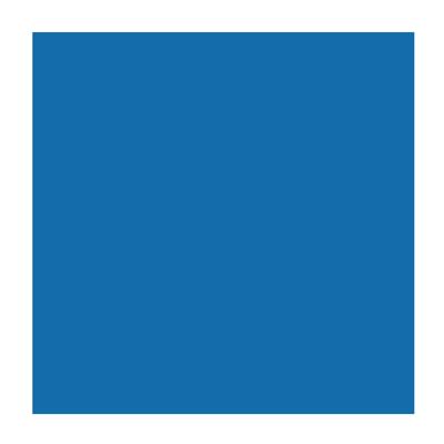Aerospace-Defense-icon-active
