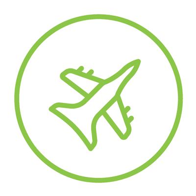 Aerospace-Defense-icon