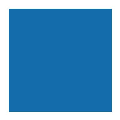 Health-Care-icon-active