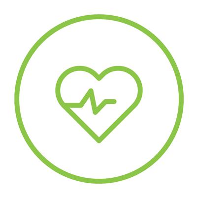 Health-Care-icon