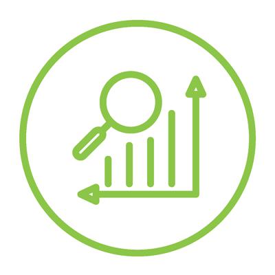 Sales-Transformation-icon