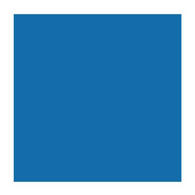 sales-transformation-icon-active
