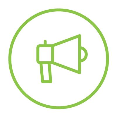 marketing-impact-green